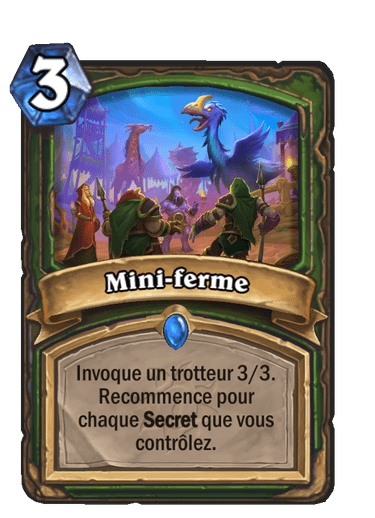 mini-ferme-carte-hearthstone-extension-folle-journee-sombrelune