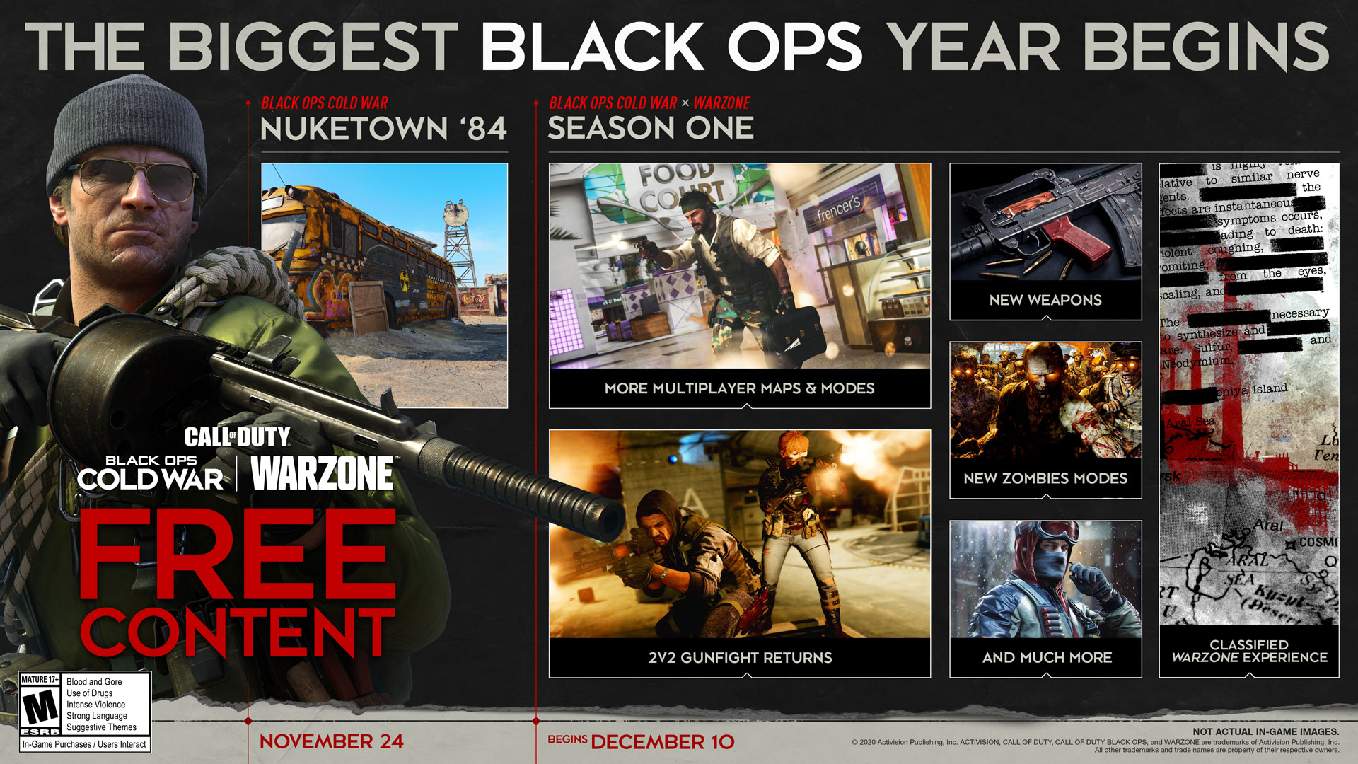 saison-1-cold-war-warzone-date-sortie-call-of-duty