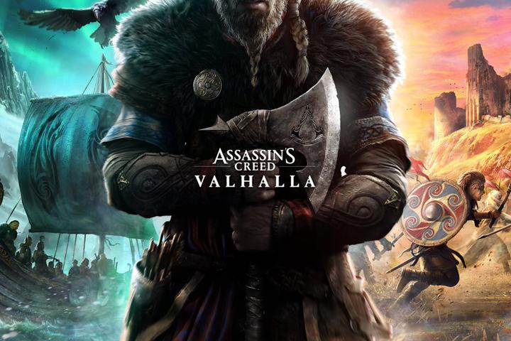 vignette-ac-valhalla-trophees