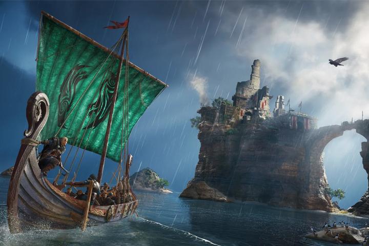 vignette-ac-valhalla-navire