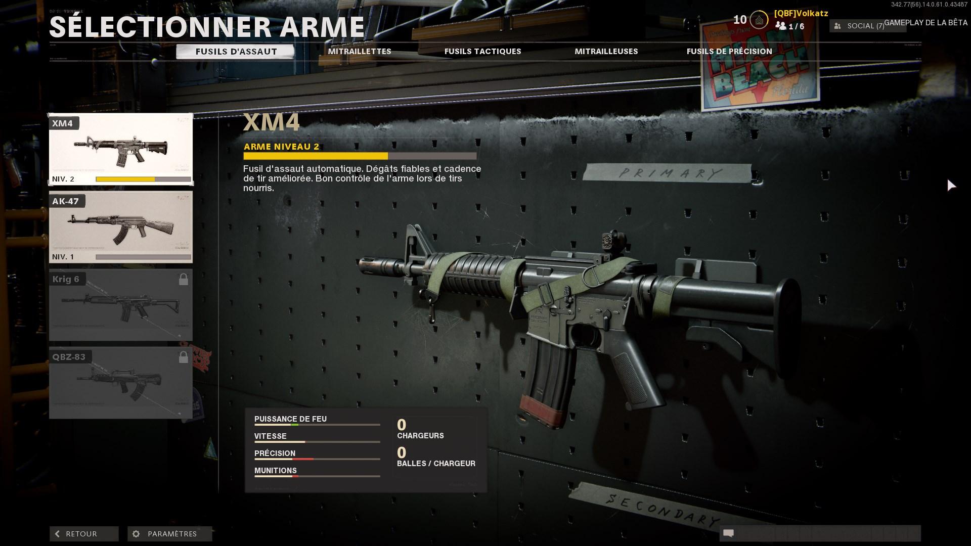 xm4-classe-loadout-cold-war-warzone-cod