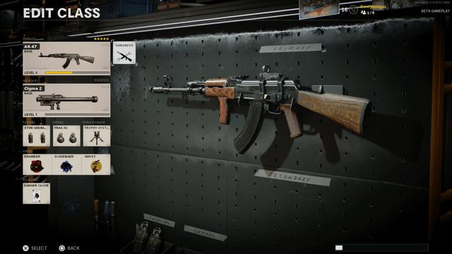 ak-47-classe-loadout-cold-war-warzone-cod