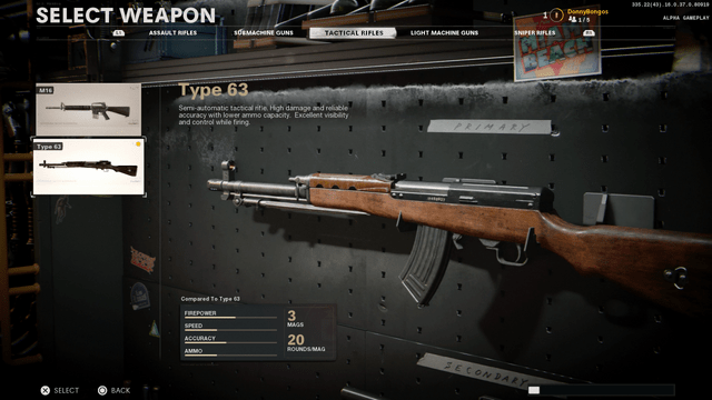 type-63-classe-loadout-cold-war-warzone-cod