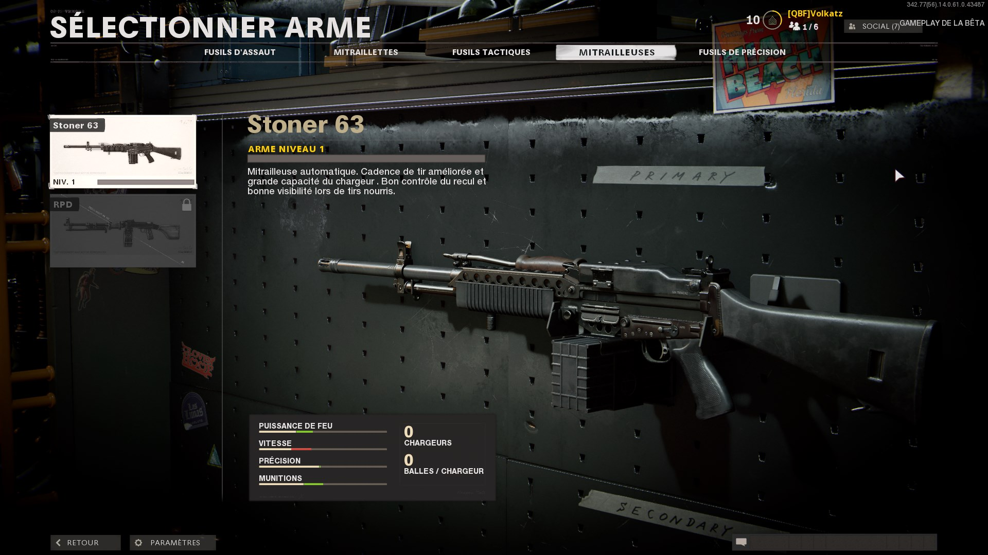 stoner-63-lmg-classe-loadout-cold-war-warzone-cod