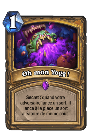 oh-mon-yogg-carte-hearthstone-extension-folle-journee-sombrelune