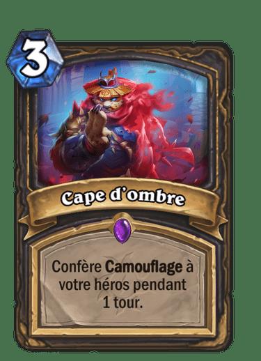 cape-ombre-carte-hearthstone-extension-folle-journee-sombrelune