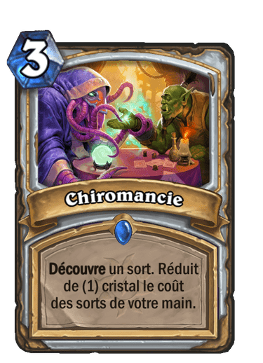 chiromancie-carte-hearthstone-extension-folle-journee-sombrelune
