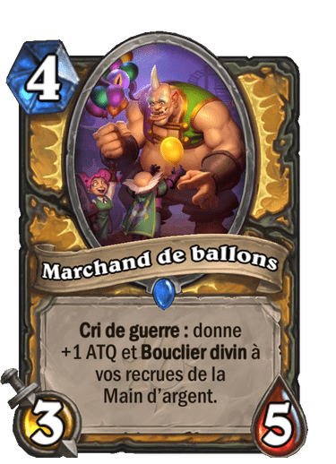 marchand-ballons-carte-hearthstone-extension-folle-journee-sombrelune