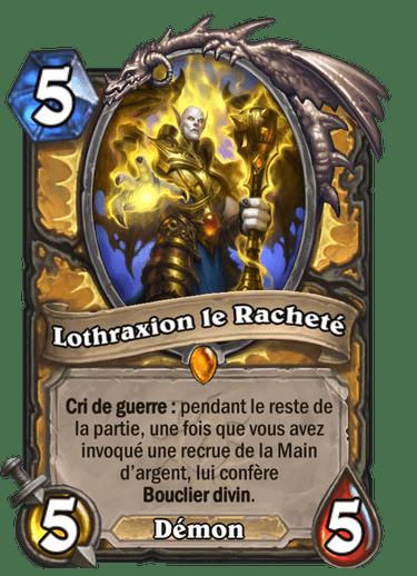 lothraxion-rachete-carte-hearthstone-extension-folle-journee-sombrelune