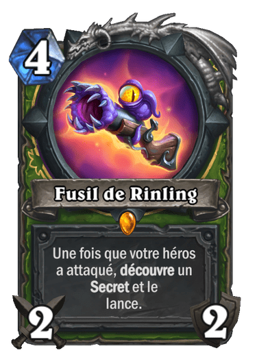fusil-rinling-carte-hearthstone-extension-folle-journee-sombrelune