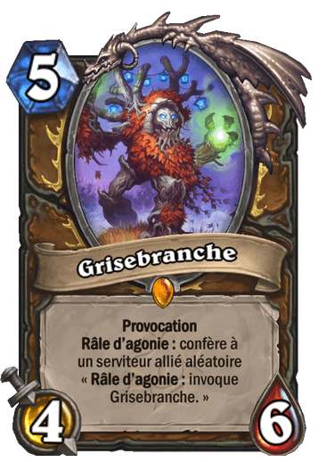 grisebranche-carte-hearthstone-extension-folle-journee-sombrelune