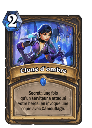 clone-ombre-carte-hearthstone-extension-folle-journee-sombrelune