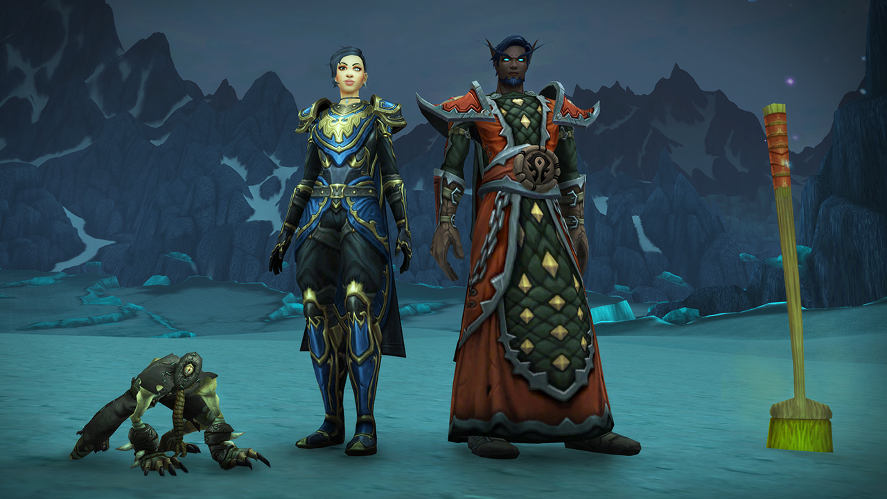 recompenses-quetes-prepatch-wow-shadowlands