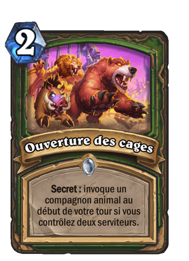 ouverture-cages-carte-extension-folle-journee-sombrelune-hearthstone