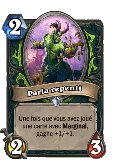 paria-repenti-carte-extension-folle-journee-sombrelune-hearthstone