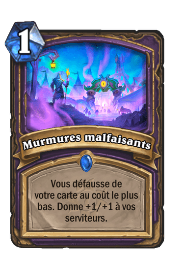murmures-malfaisants-carte-extension-folle-journee-sombrelune-hearthstone