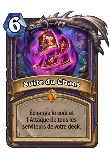 suite-chaos-carte-extension-folle-journee-sombrelune-hearthstone