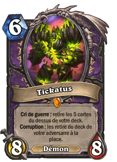 tickatus-carte-extension-folle-journee-sombrelune-hearthstone