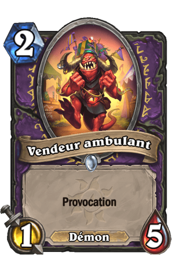 vendeur-ambulant-carte-extension-folle-journee-sombrelune-hearthstone