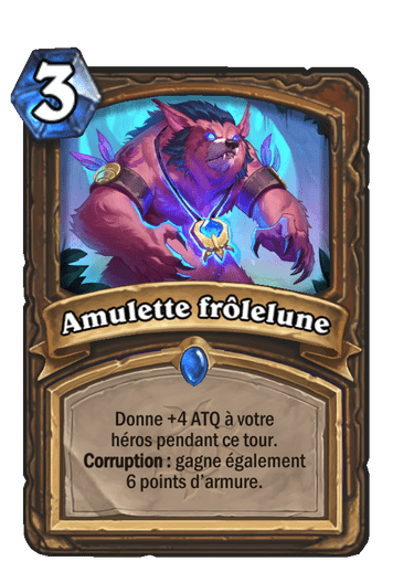 amulette-frolelune-carte-extension-folle-journee-sombrelune-hearthstone