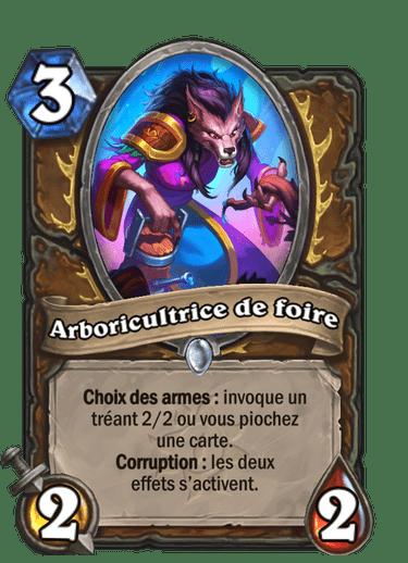 arboricultrice-foire-carte-extension-folle-journee-sombrelune-hearthstone