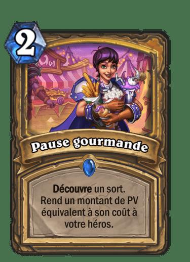pause-gourmande-carte-extension-folle-journee-sombrelune-hearthstone