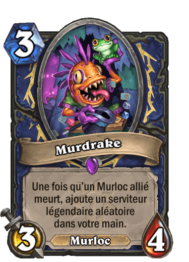 murdrake-carte-extension-folle-journee-sombrelune-hearthstone
