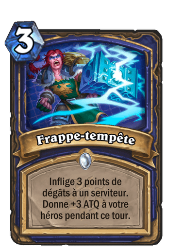 frappe-tempete-carte-extension-folle-journee-sombrelune-hearthstone