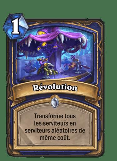 revolution-carte-extension-folle-journee-sombrelune-hearthstone