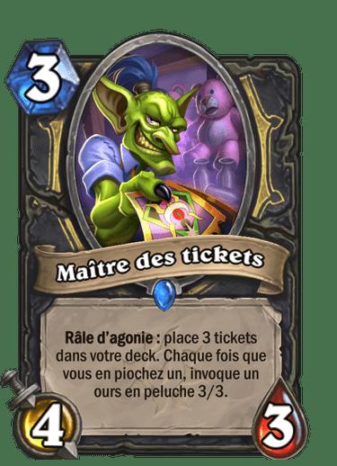 maitre-tickets-carte-extension-folle-journee-sombrelune-hearthstone