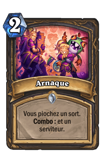 arnaque-carte-extension-folle-journee-sombrelune-hearthstone