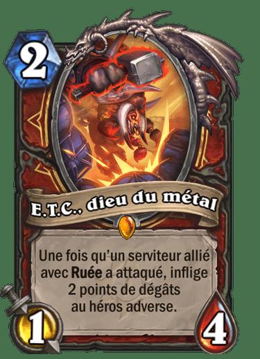 etc-dieu-metal-carte-extension-folle-journee-sombrelune-hearthstone