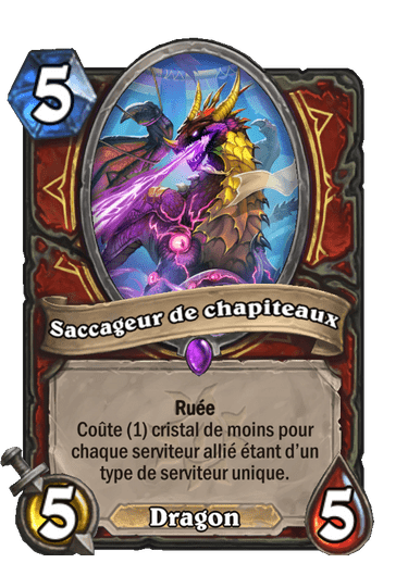 saccageur-chapiteaux-carte-extension-folle-journee-sombrelune-hearthstone