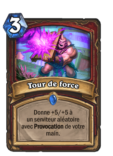 tour-force-carte-extension-folle-journee-sombrelune-hearthstone