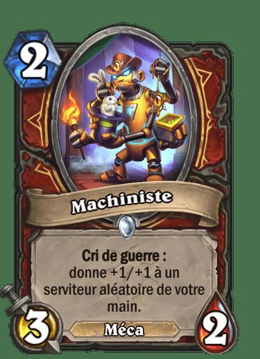 machiniste-carte-extension-folle-journee-sombrelune-hearthstone