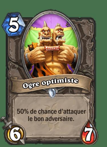 ogre-optimiste-carte-extension-folle-journee-sombrelune-hearthstone