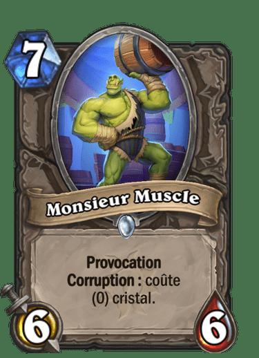 monsieur-muscle-carte-extension-folle-journee-sombrelune-hearthstone