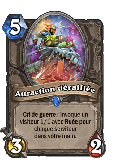 attraction-deraillee-carte-extension-folle-journee-sombrelune-hearthstone