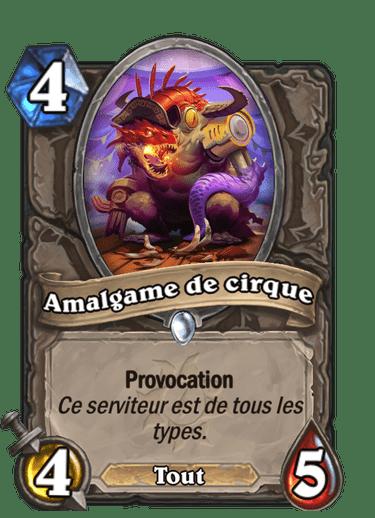 amalgame-cirque-carte-extension-folle-journee-sombrelune-hearthstone