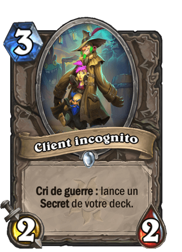 client-incognito-carte-extension-folle-journee-sombrelune-hearthstone