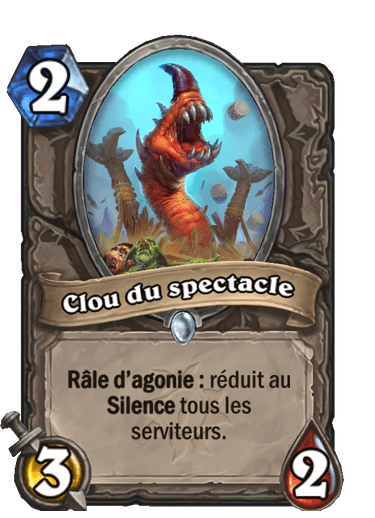 clou-spectacle-carte-extension-folle-journee-sombrelune-hearthstone