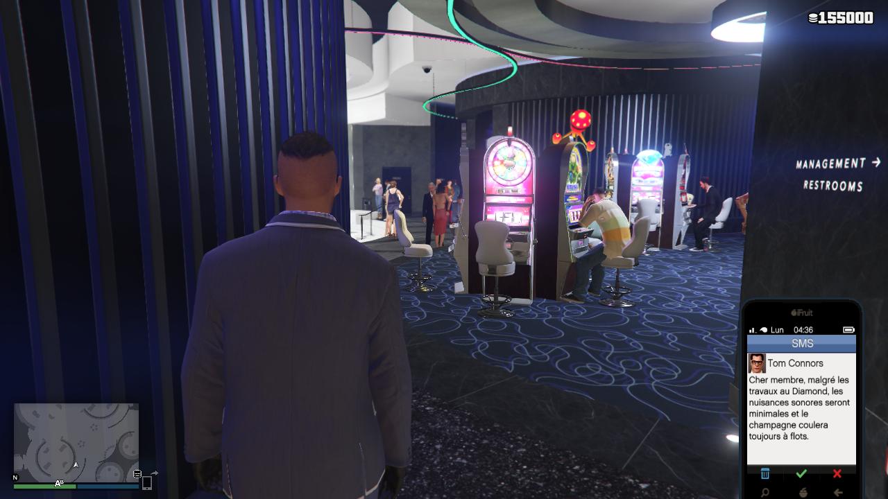 message-travaux-diamond-casino-tease-maj-gta-5-online