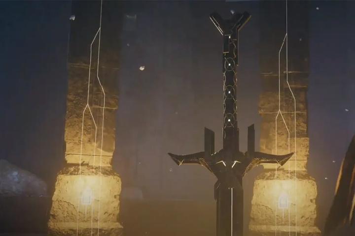vignette-ac-valhalla-excalibur