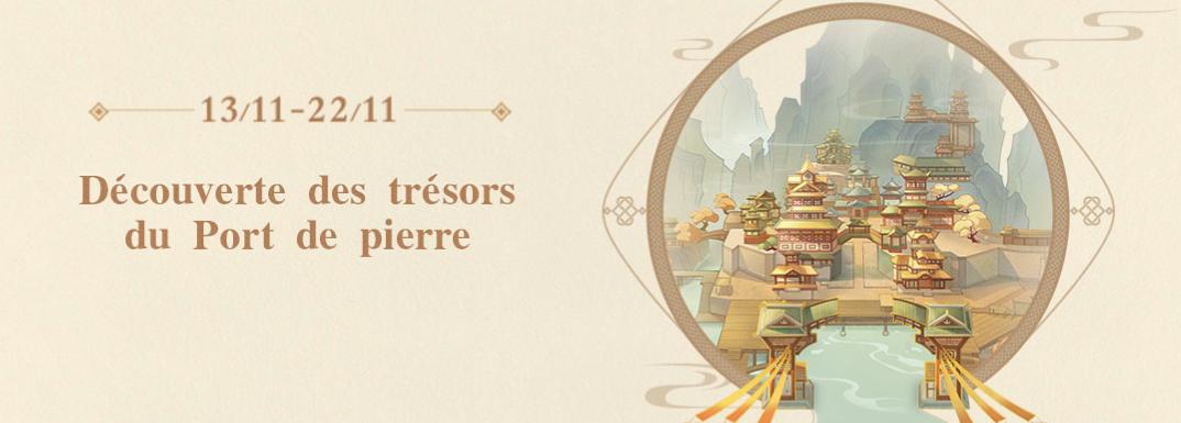 tresors-port-pierre-genshin-impact