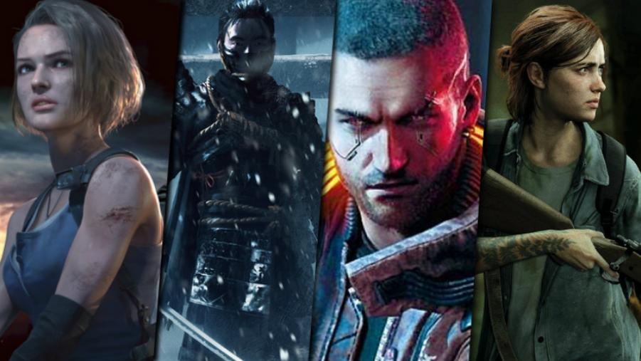 top-5-jeux-video