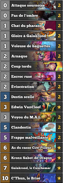deck-voleur-combo-cthun-galakrond-hearthstone