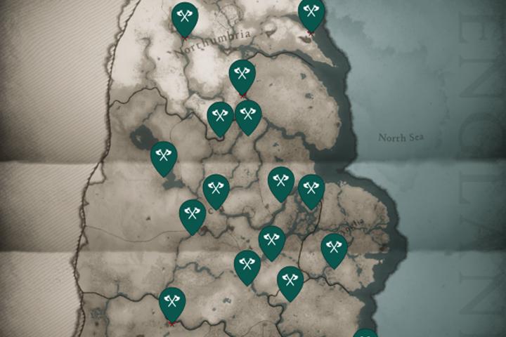 map-ac-valhalla-carte