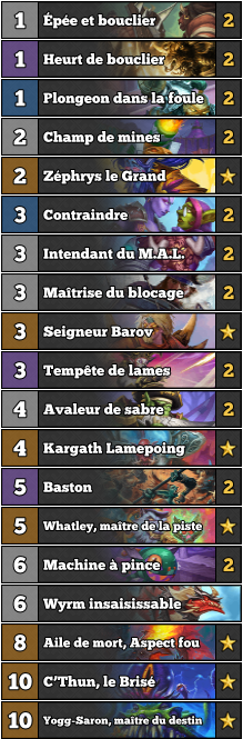 deck-guerrier-controle-sombrelune-hearthstone