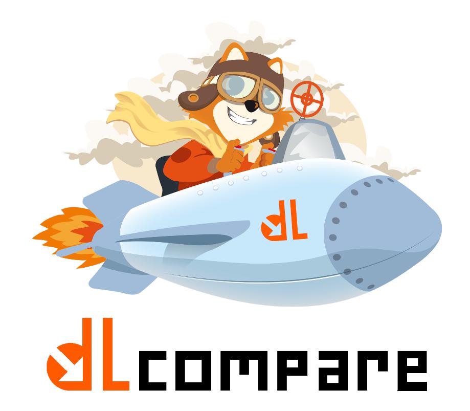dl-compare-jeux-pas-cher-comparer-breakflip
