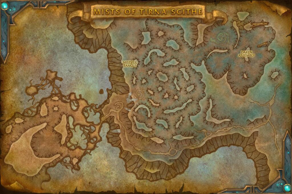 brumes-de-tirna-scithe-map